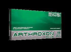 ARTHROXON PLUS 108 KAPSLÍ