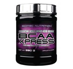 BCAA XPRESS 280G