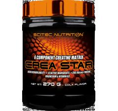 CREA STAR 270g