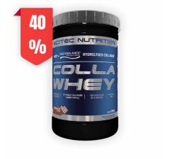 Collawhey 560 gr -40% SLEVA