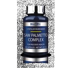 Saw Palmetto Complex 60 kapslí