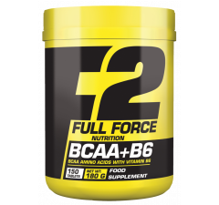 BCAA+B6 - 150 TABLET