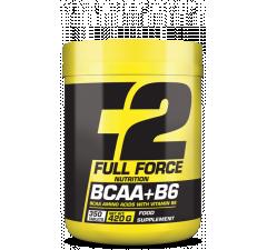 BCAA+B6 - 350 TABLET