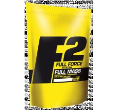 FULL MASS 4400G