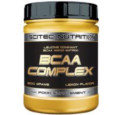 BCAA COMPLEX 300G