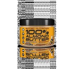 100% Almond Butter 500 g
