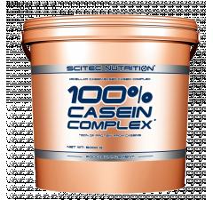 100% CASEIN COMPLEX 5000g