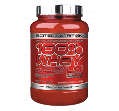 100% WHEY PROTEIN PROFESSIONAL LS 920G
