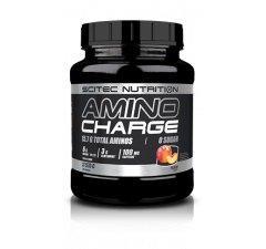 Amino Charge 570gr