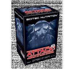 ATTACK 2.0 25x10G