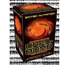 CREA-BOMB 25x12G