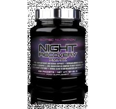 NIGHT RECOVERY 28 sáčků