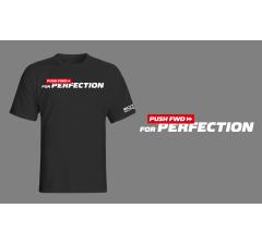 PUSHFWD PERFECTION