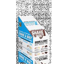 Shake & Wait 550 g – 55 g