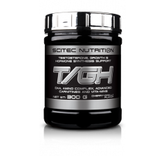 T/GH Flavored 300g